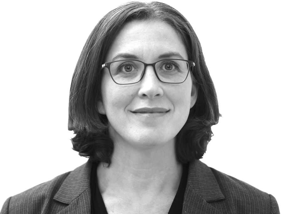 Ellen Mirro