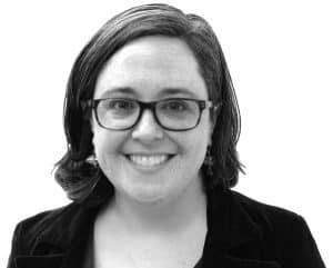 Katherine Jaeger
